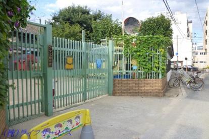 アケミ幼稚園の画像1