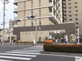 セブンイレブン 大阪中道4丁目店