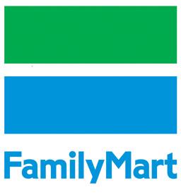 ファミリーマート強戸店の画像1