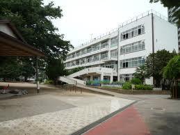 さいたま市立高砂小学校の画像1