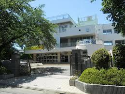 さいたま市立本太小学校の画像