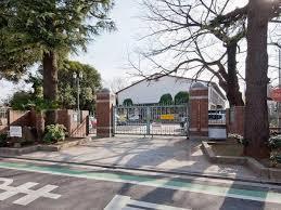さいたま市立南浦和小学校の画像