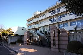 さいたま市立 浦和別所小学校の画像