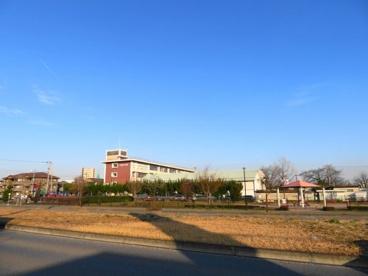 城東小学校の画像1
