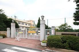 さいたま市立北浦和小学校の画像