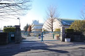 さいたま市立仲町小学校の画像1