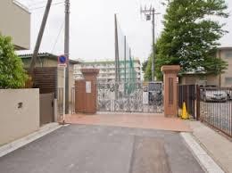 さいたま市立岸町小学校の画像1