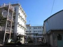 さいたま市立原山小学校