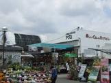 アグロガーデン太子店