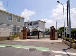 さいたま市立針ヶ谷小学校の画像