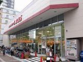 ファッションセンター しまむら太子店