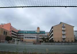 さいたま市立大谷場東小学校の画像