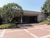 太子町立図書館