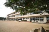 太子町立 斑鳩小学校