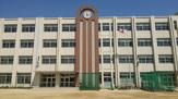 大阪市立本庄中学校