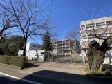 恵泉女学院 中学高・高等学校
