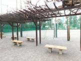 久が原公園