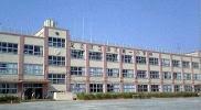 渕江第一小学校の画像1