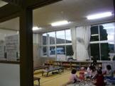 龍田幼稚園