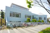 千葉市緑図書館