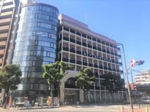 神戸博愛病院