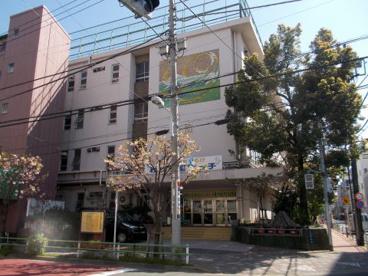 台東区立富士小学校の画像1