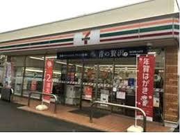 セブンイレブン 台東北上野2丁目店の画像1