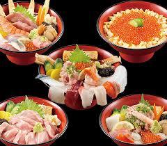 だるま寿司の画像1