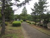 諏訪北公園