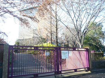 恵泉女学園大学の画像2
