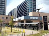 阪急OASIS(オアシス) 神崎川店
