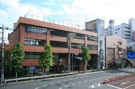 台東区立根岸小学校の画像1