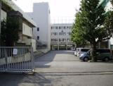 私立成城中学校