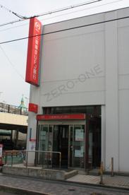 三菱東京UFJの画像1