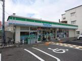 ファミリーマート 堺一条通店