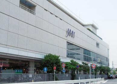 コープ神戸シーア住吉店の画像1