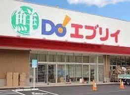 鮮Do!エブリイ府中店の画像1