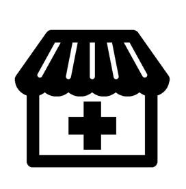 ひまわり薬局の画像1