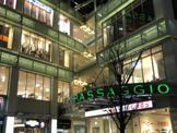 バースデイパサージオ西新井店