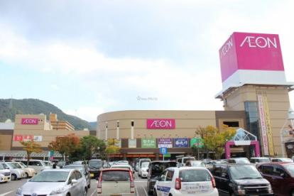 イオン 三原店の画像1