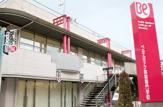 ベルエポック美容専門学校 第二校舎