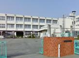 土師小学校