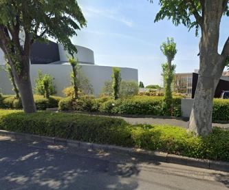 桜美林大学の画像1