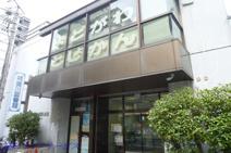 淀川図書館