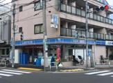 ローソン 田端六丁目店