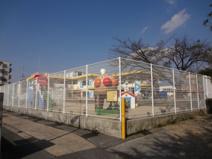 白鳥幼稚園