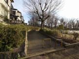 4号野寺緑地