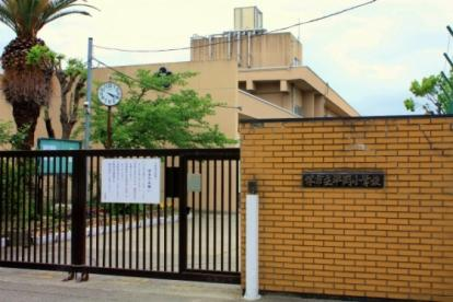 平岡小学校の画像1
