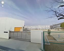向丘小学校の画像1