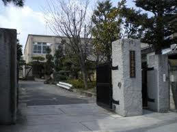 鳳小学校の画像1